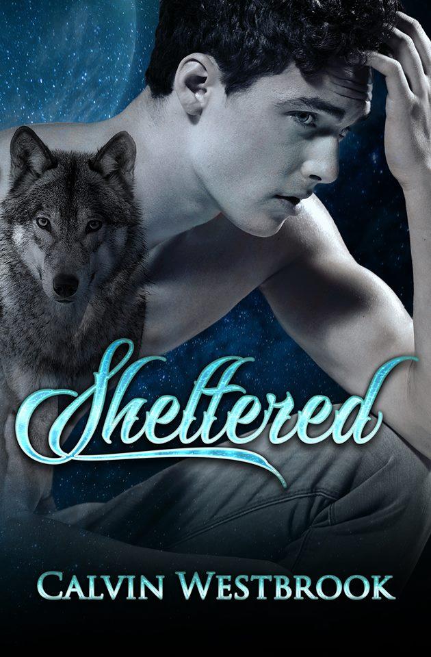 ShelteredCover